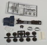 модель Athearn ATH5663  Набор для сборки тягача Kenworth