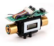 модель Athearn ATHG63839 Genesis Motor Retrofit Kit для SD45/SD40.