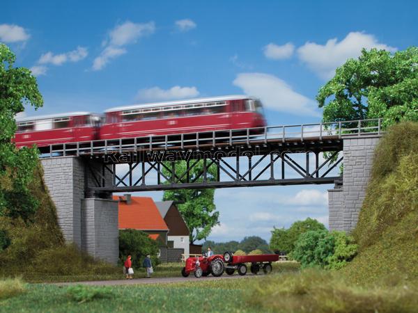 модель Auhagen 11364