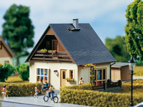 модель Auhagen 11378
