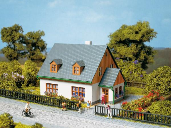модель Auhagen 13300