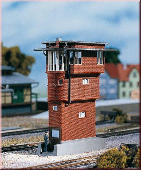 модель Auhagen 13311