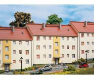 модель Auhagen 11402 Многоквартирный дом