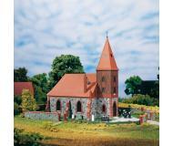 модель Auhagen 11405 Церковь