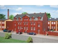 модель Auhagen 11424 Административное здание
