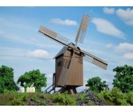 модель Auhagen 13282 Ветреная мельница 70х90х130