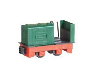 """модель Auhagen 41705 Легкий локомотив полевой железной дороги """"Jung EL 105"""", 28 мм."""