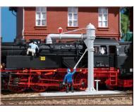 модель Auhagen 44633 Гидроколонка, 40x10, 5x36 мм.