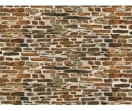 модель Auhagen 50515 Известняковая стена, лист бумага 22х10см, 1 шт. НО/ТТ
