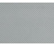 модель Auhagen 52215 Шифер цемент, пластик 100х200мм. 2 шт.