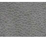 модель Auhagen 52227 Природный камень, тёмно-серая, пластик 100х200мм. 2 шт.
