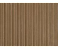 модель Auhagen 52229 Пластина деревянного покрытия, пластик 100х200мм. 2 шт.