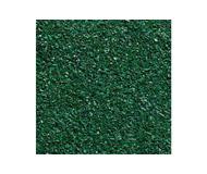 модель Auhagen 60801 Присыпка тёмно-зелёная, 100 г