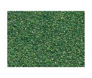 модель Auhagen 60803 Присыпка зелёная, 100гр.