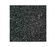 модель Auhagen 61825 Присыпка гравий черный 500 мл