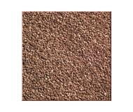модель Auhagen 61826 Присыпка гравий коричневый, 500 мл