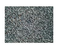 модель Auhagen 61828 Присыпка гравий темно-серый 500 мл