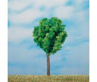 модель Auhagen 70901 Лиственное дерево, 9 cm,4 шт.