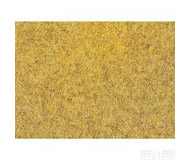модель Auhagen 75111 Трава. Лист. 50х35 см. Зерновое поле.