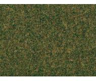модель Auhagen 75112 Трава. Тёмно-зелёная. Синтетическое полотно, 50x35 cm.