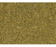 модель Auhagen 75113 Трава. Светло-зелёная. Синтетическое полотно, 50x35 cm.