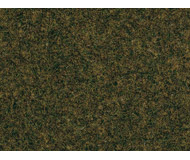 модель Auhagen 75114 Трава. Лесная. Синтетическое полотно, 50x35 cm.