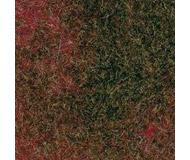 модель Auhagen 75115 Трава. Пустошь. Синтетическое полотно, 50x35 cm.