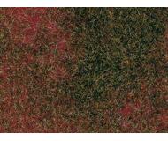 модель Auhagen 75515 Трава. Пустошь. Синтетическое полотно, 50x35 cm.