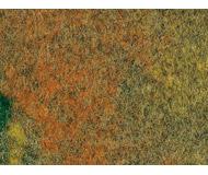 модель Auhagen 75516 Трава. Осенний луг. Синтетическое полотно, 50x35 cm.