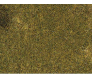 модель Auhagen 75517 Трава. Лист, 50х35 см. Осенний луг.