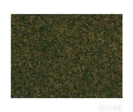 модель Auhagen 75593 Присыпка. Трава, h 2мм. Лесная трава. 20 гр.