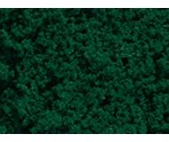 модель Auhagen 76652 Присыпка. Листва. Темно-зеленая, мелкая. 400 мл.