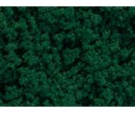модель Auhagen 76653 Присыпка. Листва. Темно-зеленая, средняя. 400 мл.