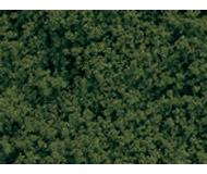 модель Auhagen 76655 Присыпка. Листва. Зеленая, Мелкая. 400 мл.