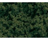 модель Auhagen 76656 Присыпка. Листва. Зеленая, средняя. 400 мл.