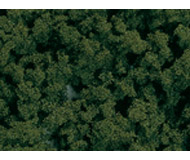 модель Auhagen 76657 Зеленая (крупнофракционная) присыпка 400ml