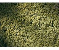 модель Auhagen 76667 Трава.Лужайка весенняя. 15х25 см