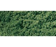 модель Auhagen 76669 Трава. Зеленая. 15х25 см