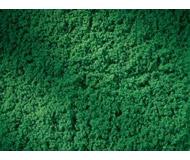 модель Auhagen 76670 Трава. Темно-зеленая. 15х25 см