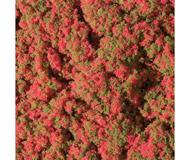 модель Auhagen 76932 Присыпка. Красный цвет, 9, 5x15см.