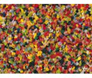 модель Auhagen 76934 Присыпка. Летние цветы. 150 мл.