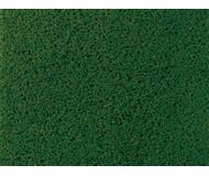 модель Auhagen 76950 Структурированный мох, мелкий. 24, 5х12 см.