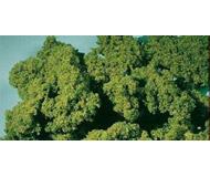 модель Auhagen 76975 Листва из мха. Майская зелень, средняя. 1000мл.