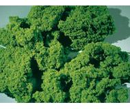 модель Auhagen 76976 Листва из мха. Светло-зелёная, средняя. 1000мл.