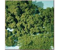 модель Auhagen 76979 Листва из мха. Майская зелень, мелкая. 1000мл.
