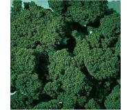 модель Auhagen 76981 Листва из мха. Зелёная, мелкая. 1000мл.