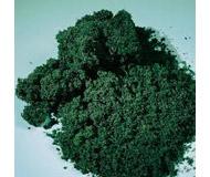 модель Auhagen 76982 Листва из мха. Тёмно-зелёная, мелкая. 1000мл.