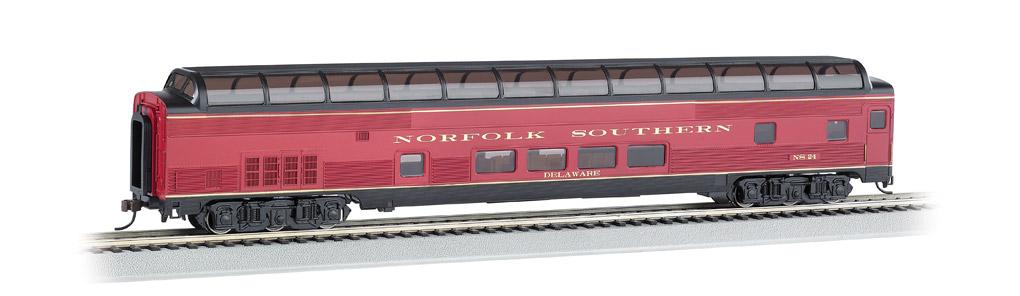 модель Bachmann 13047