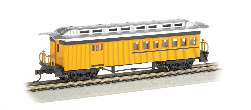 модель Bachmann 13503
