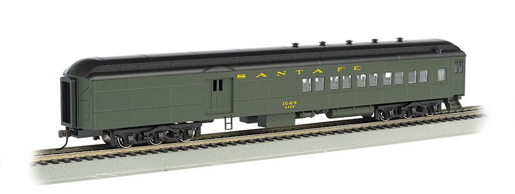 модель Bachmann 13603